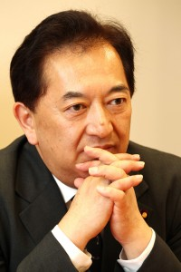 「田中康夫」の画像検索結果