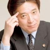 解雇自由の方が本当はハッピー!?|弁護士 荘司雅彦|note
