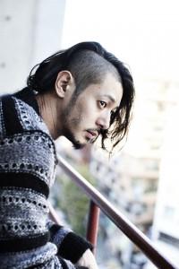 http://nikkan-spa.jp/wp-content/uploads/2012/01/111122bt_0052s-200x300.jpg