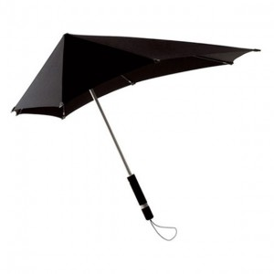 SENZ Umbrella