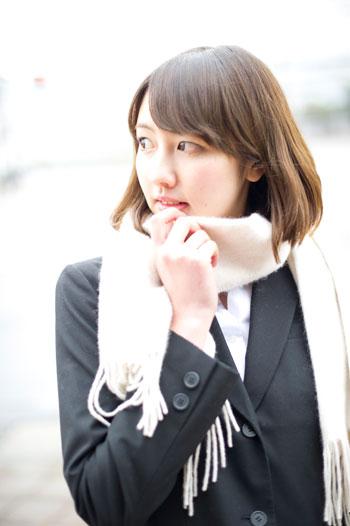 地方にいる美人、かわいい女子アナ [無断転載禁止]©2ch.netYouTube動画>7本 ->画像>71枚