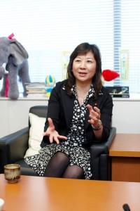 野田聖子 不妊治療で薬漬けだった10年間