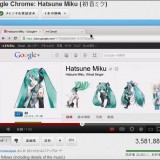 chrome_miku
