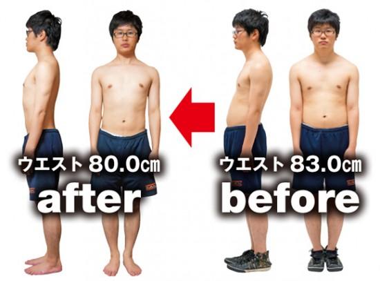 太もも 痩せ 筋 トレ 1 週間