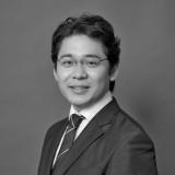 伊藤亮太氏