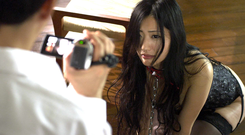 Mature chinese sex pics