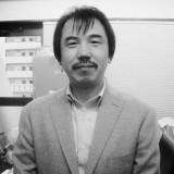 山本 伸氏