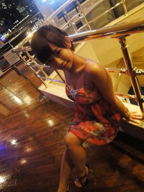 【画像あり】 イマドキのAV女優は、なぜアイドル並みに美形なのか?