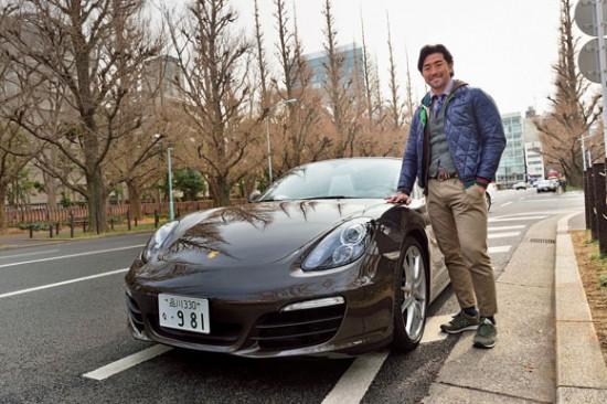 G.G.佐藤の画像 p1_11