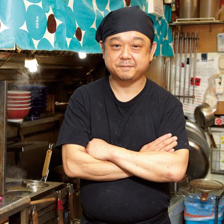ラーメン屋で客に「麺がのびるので撮影はやめて」と注意→「俺の書き込みで、お前の店をつぶすぞ」