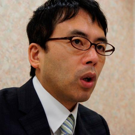 日本の中国研究者は「真実」を書けない【倉山満×上念司対談】Vol.3