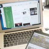 Feedly,PC,タブレット,スマホ対応