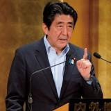 「ソロスが日本株買い」のウワサを流したのは安倍政権なのかも!?
