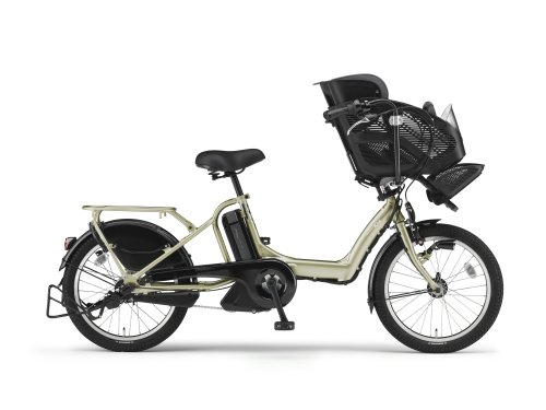 高級自転車より電動自転車の方 ...