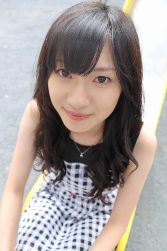 伊東楓の画像 p1_33
