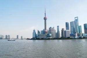 中国, 海外, 社会・政治