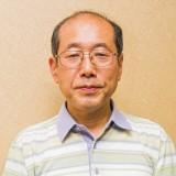 桐谷広人氏
