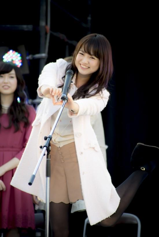 http://nikkan-spa.jp/wp-content/uploads/2013/11/missut13_17-550x823.jpg