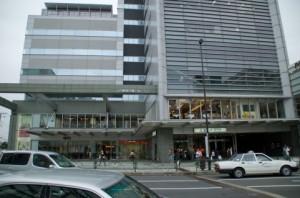目黒駅、品川駅、厚木駅…所在地...