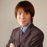 戸松信博氏