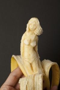 http://nikkan-spa.jp/wp-content/uploads/2014/03/banana05-200x300.jpg