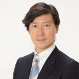 山本雅文氏
