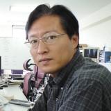 和田仁志氏