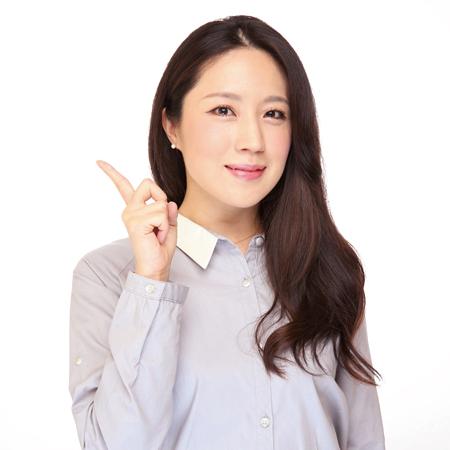 犬山紙子が語る「素人がネットで見出される技術」   日刊SPA!