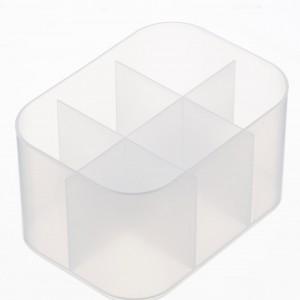 自由自在積み重ねボックス