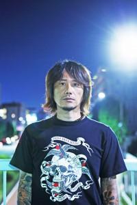 横山健の画像 p1_4