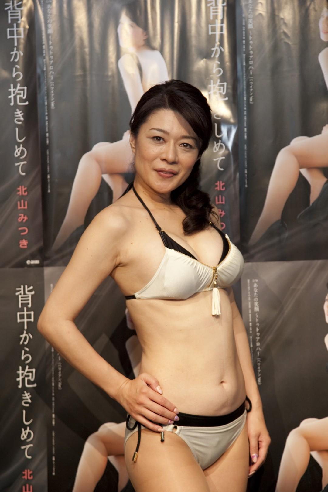 ドエロ熟女画像を集めろ!! [転載禁止]©bbspink.comfc2>1本 ->画像>696枚