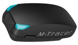 エプソン M-Tracer For GOLF「MT500G」