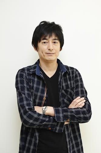 博多大吉、44歳で既婚のくせにモ...