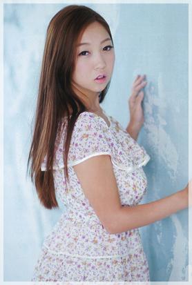 麻生亜美の画像 p1_6