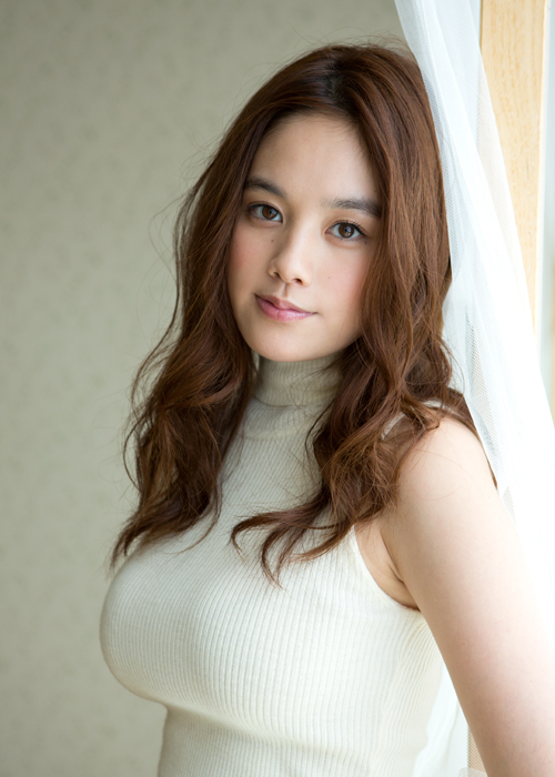 筧美和子の画像 p1_25
