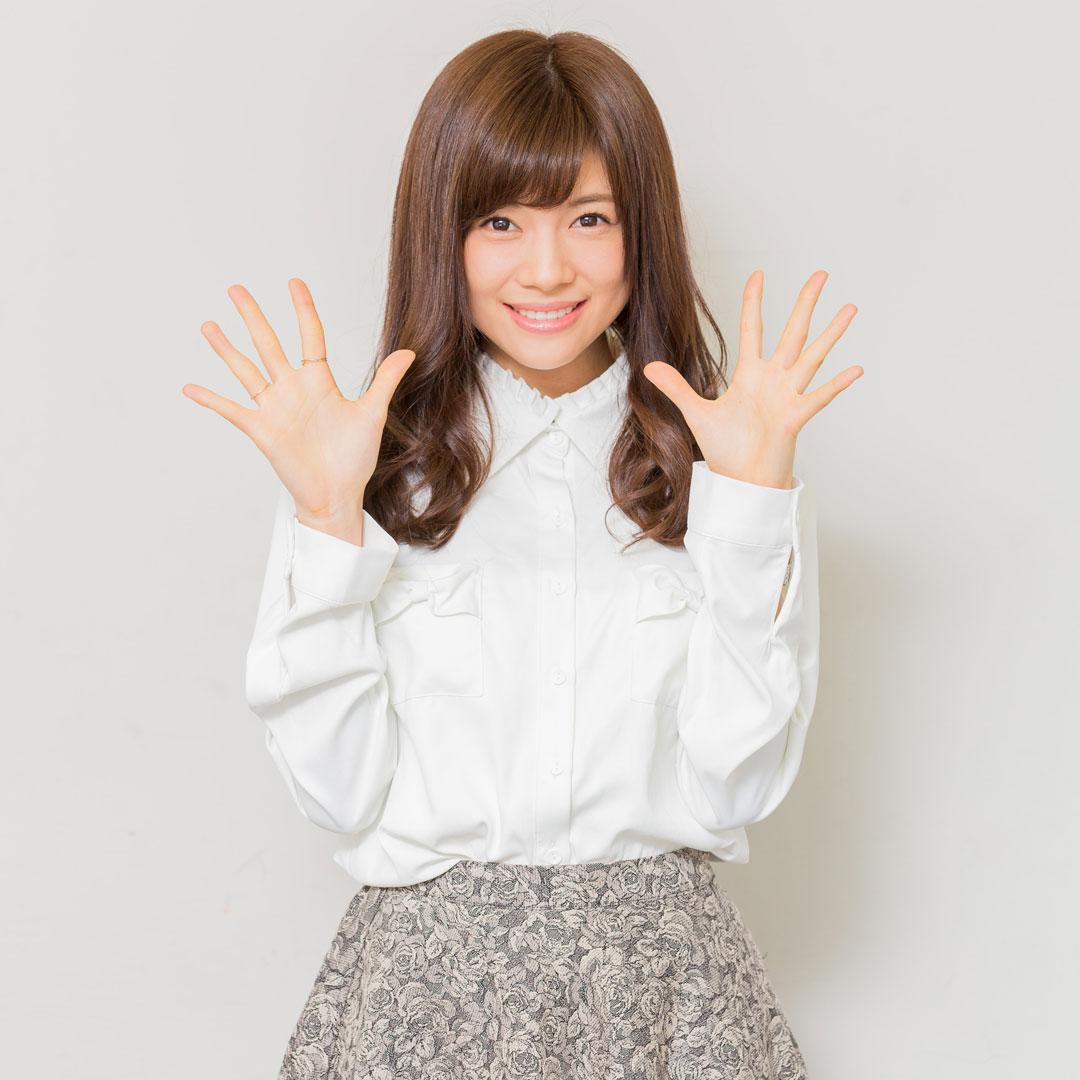 松川佑依子の画像 p1_25