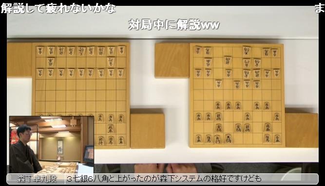 http://nikkan-spa.jp/wp-content/uploads/2015/01/004.jpg