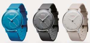 Activite Pop(WITHINGS)