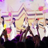 TOKYO IDOL PROJECT LIVE Vo.2