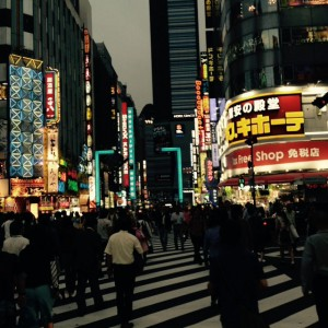 """歌舞伎町の""""ぼったくり""""最新手口。中国人観光客も餌食に…"""
