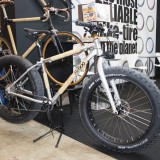CYCLE MODE international 2015