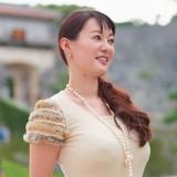 """元NHK""""不謹慎な巨乳""""アナ、竹中知華が苦悩の日々を告白――「胸に目がいってニュースが頭に入らない」と毎週届くクレームの数々"""