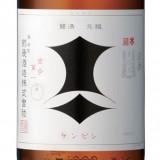 """""""最古の銘酒"""" 剣菱酒造"""