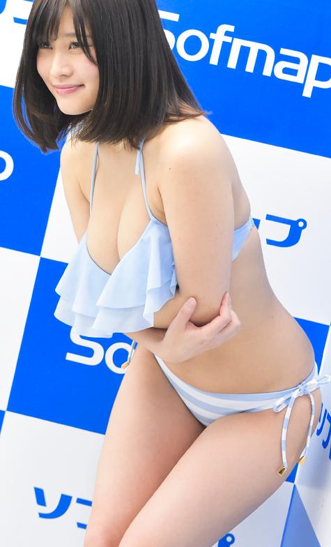 橘花凛fc2>1本 YouTube動画>8本 ->画像>597枚