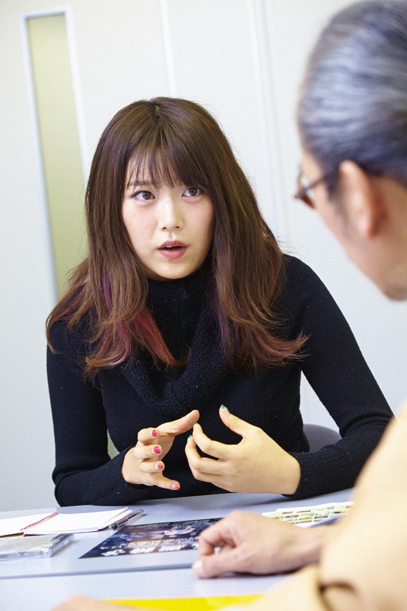 原田まりるの画像 p1_4