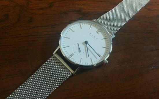 timeless design 3084b bd3d2 2~3万円で買える「なんちゃって高級時計」ベスト3 | 日刊SPA!