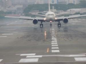 航空 便 アジア 事故 墜落 235 トランス