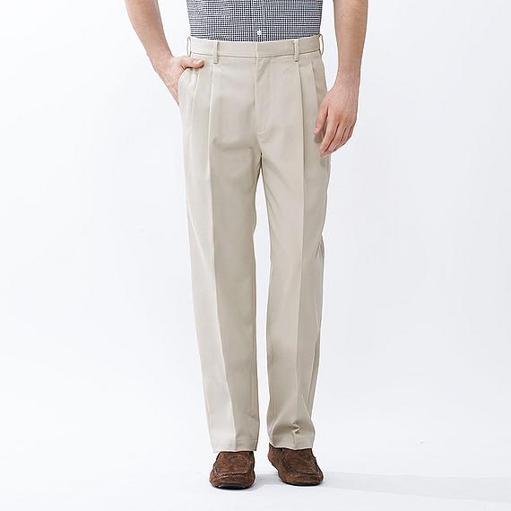 40 代 ファッション 男性 ユニクロ