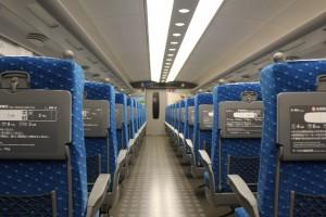 【鉄道】新幹線の「自由席に座れる確率」を劇的に上げる方法 JR駅員が伝授 [無断転載禁止]©2ch.net ->画像>14枚