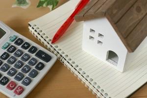 自宅を売却することなく「住み替えできる公的制度」がひそかに人気に